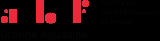 ABF Aquitaine